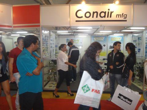 Expo Usipa 2012